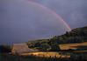 Barn&Rainbow