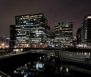 BostonNight-114-Pano.jpg
