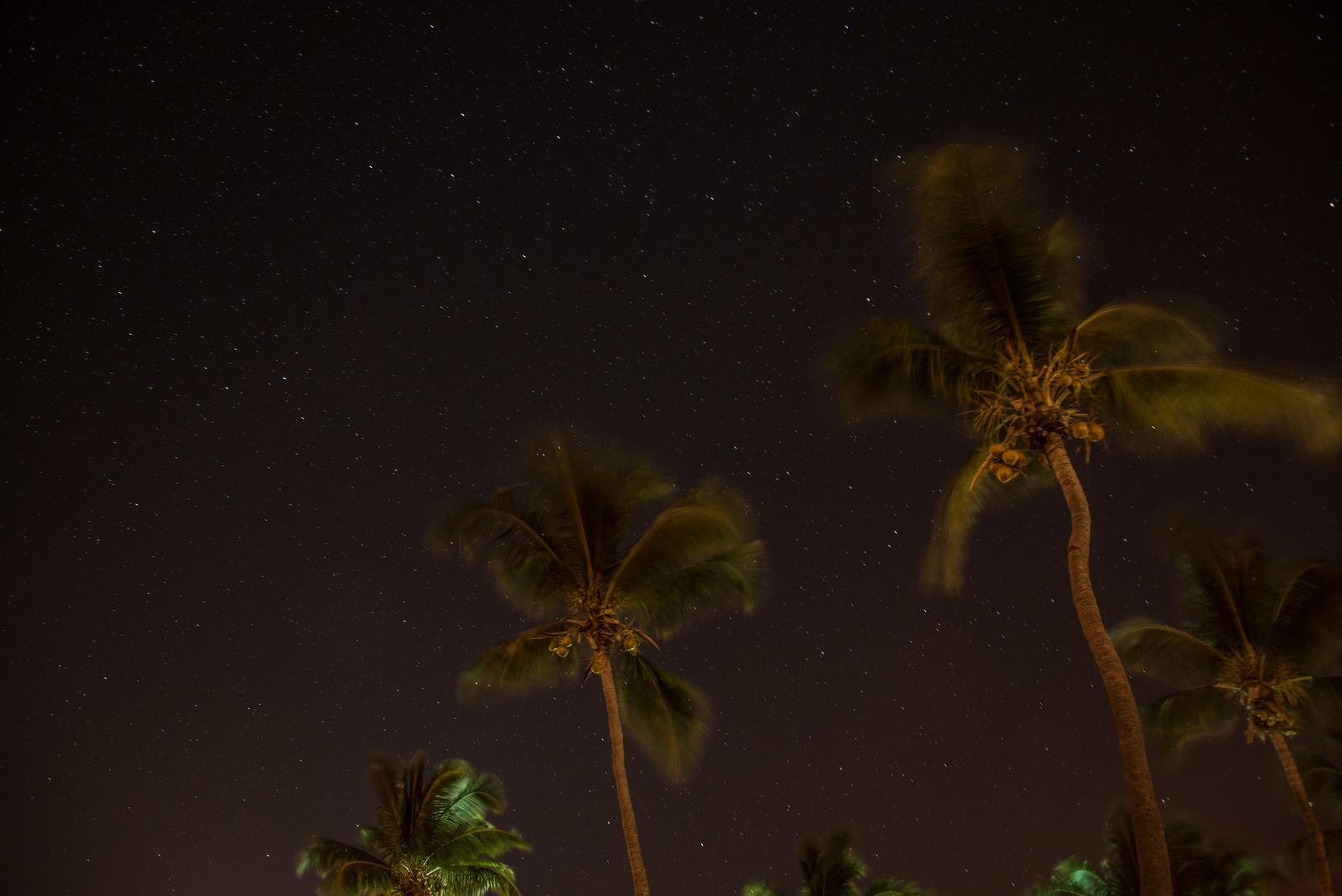 StThomas-1stNight-17.jpg