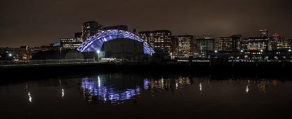 BostonNight-21.jpg