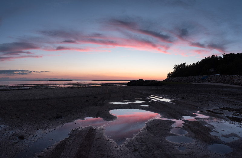 BeachSunset-20-Pano-2.jpg