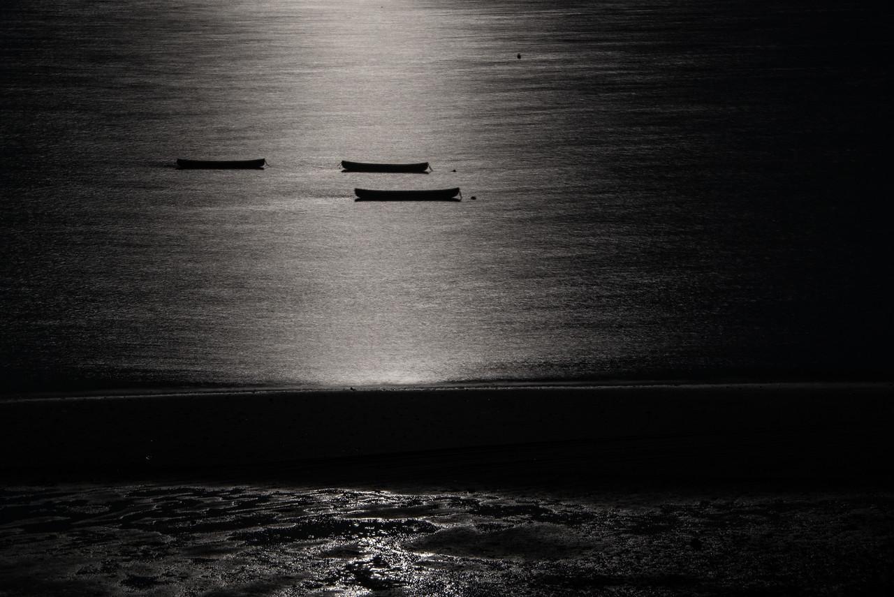 NightBoats-26.jpg