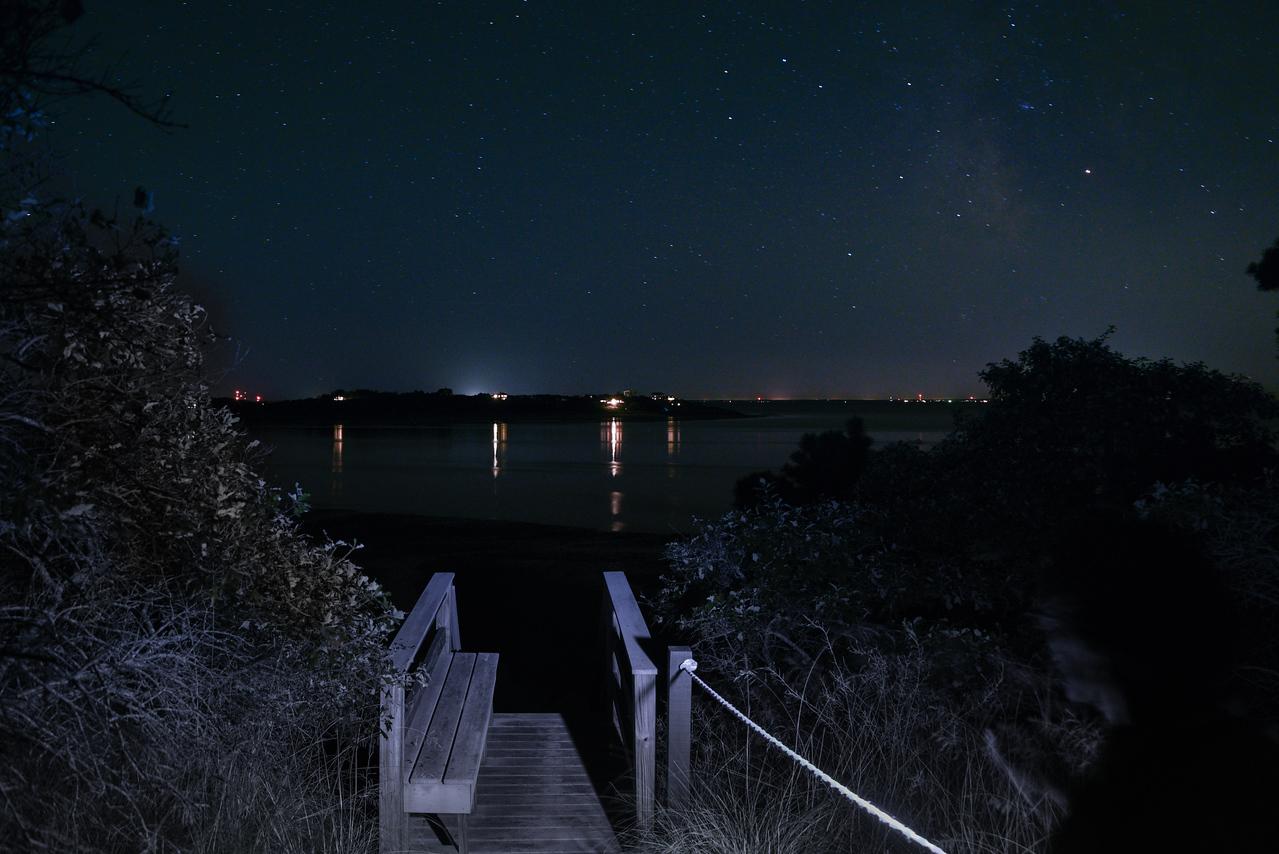 CapeLaurie-301.jpg