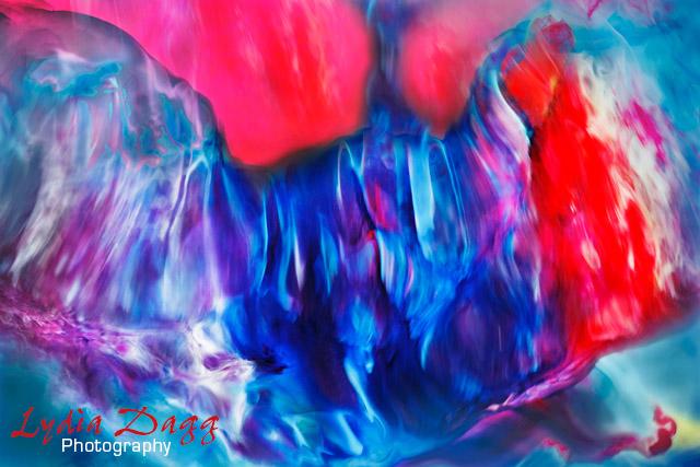 ALIVE, Multicolour, #0001