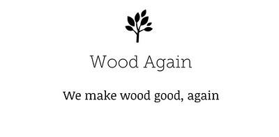 woodagain.uk@gmail.com