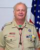 Ed Newell