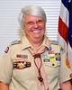 Stephie Hendry