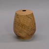 No. 105 - Spalted Norway Maple Vessel