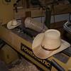 rods hats-77dpi