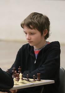 Alex Sheerin2 u18