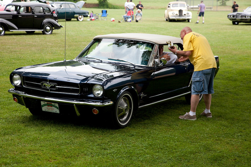 2010-06-06-wlc-carshow-2010-138