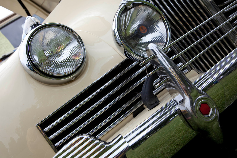 2010-06-06-wlc-carshow-2010-82