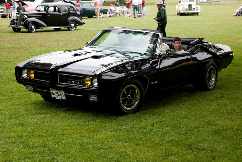 2010-06-06-wlc-carshow-2010-120