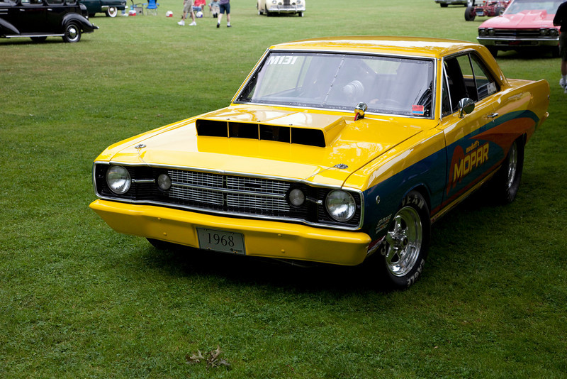 2010-06-06-wlc-carshow-2010-144