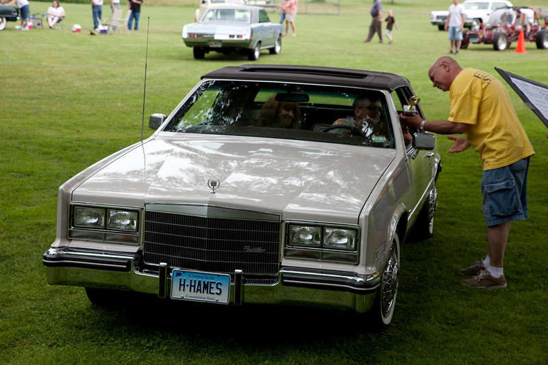 2010-06-06-wlc-carshow-2010-126