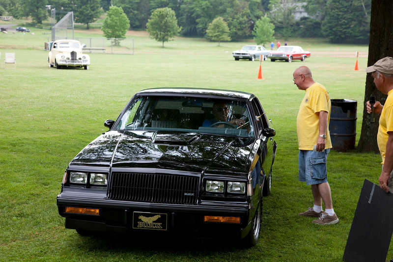 2010-06-06-wlc-carshow-2010-160