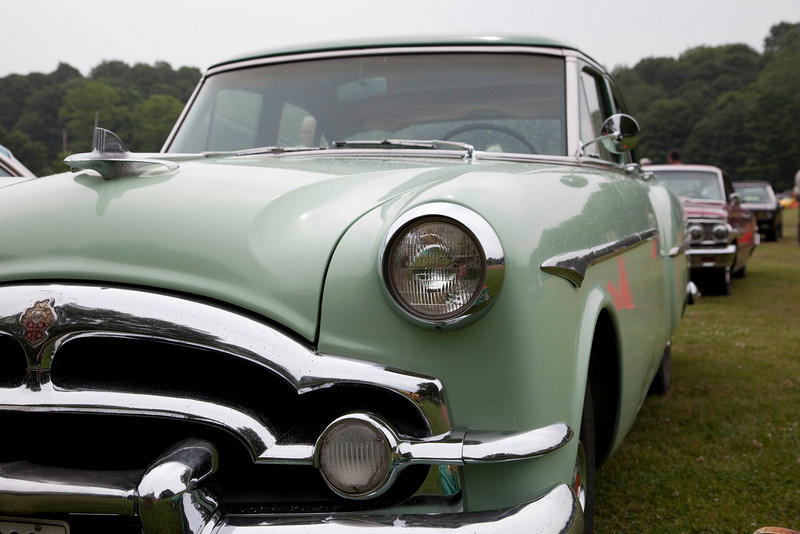 2010-06-06-wlc-carshow-2010-25