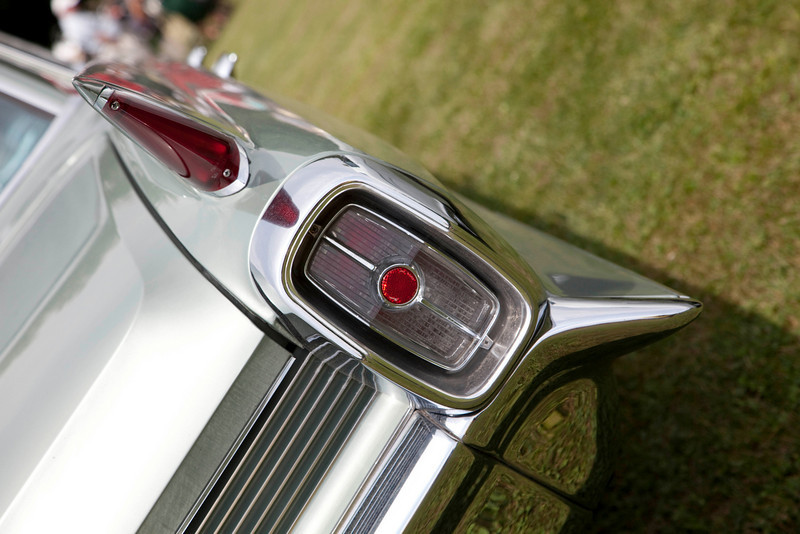 2010-06-06-wlc-carshow-2010-74