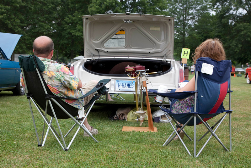 2010-06-06-wlc-carshow-2010-30