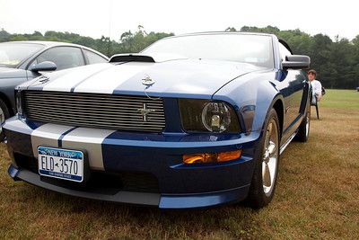 2010-06-06-wlc-carshow-2010-35