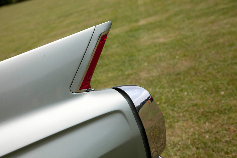 2010-06-06-wlc-carshow-2010-72