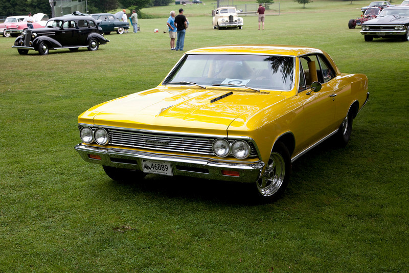 2010-06-06-wlc-carshow-2010-148