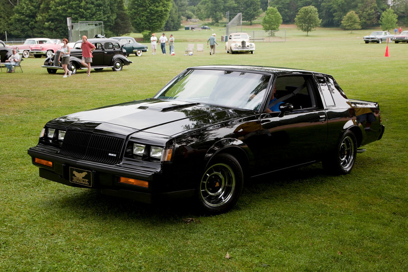 2010-06-06-wlc-carshow-2010-161