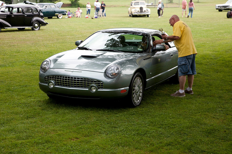 2010-06-06-wlc-carshow-2010-130
