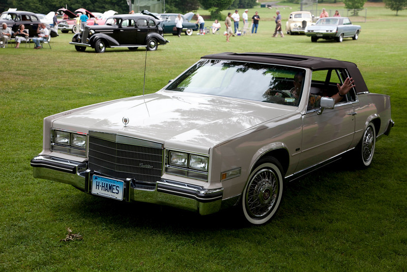 2010-06-06-wlc-carshow-2010-127