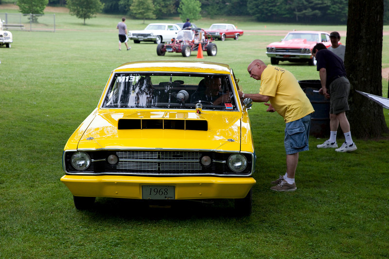 2010-06-06-wlc-carshow-2010-143