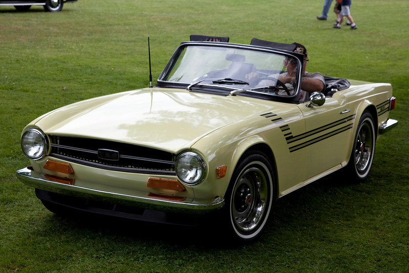2010-06-06-wlc-carshow-2010-154