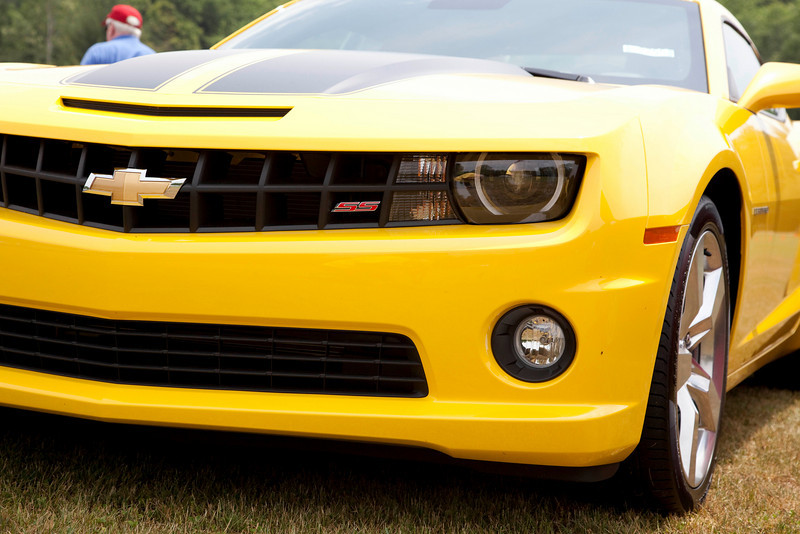 2010-06-06-wlc-carshow-2010-69