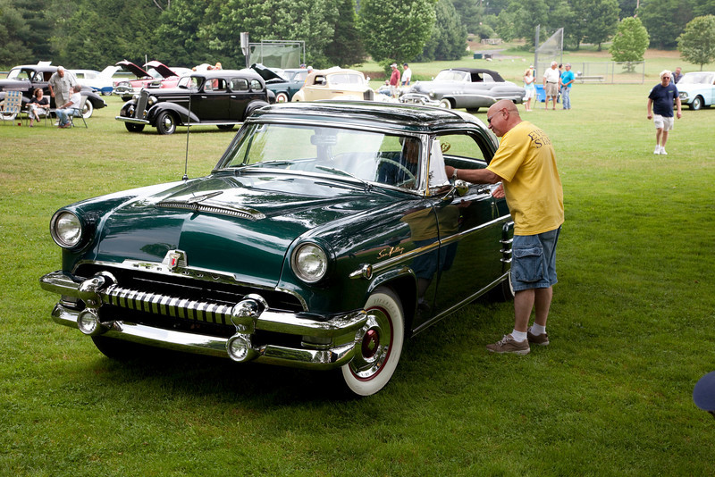 2010-06-06-wlc-carshow-2010-110