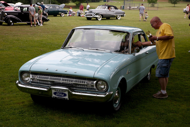 2010-06-06-wlc-carshow-2010-114