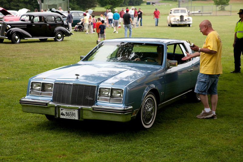 2010-06-06-wlc-carshow-2010-121