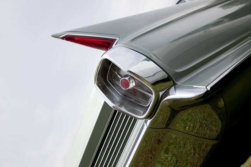 2010-06-06-wlc-carshow-2010-78