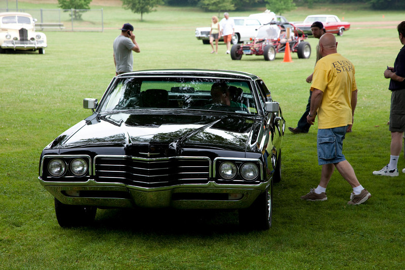 2010-06-06-wlc-carshow-2010-140