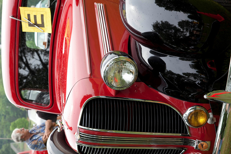 2010-06-06-wlc-carshow-2010-24