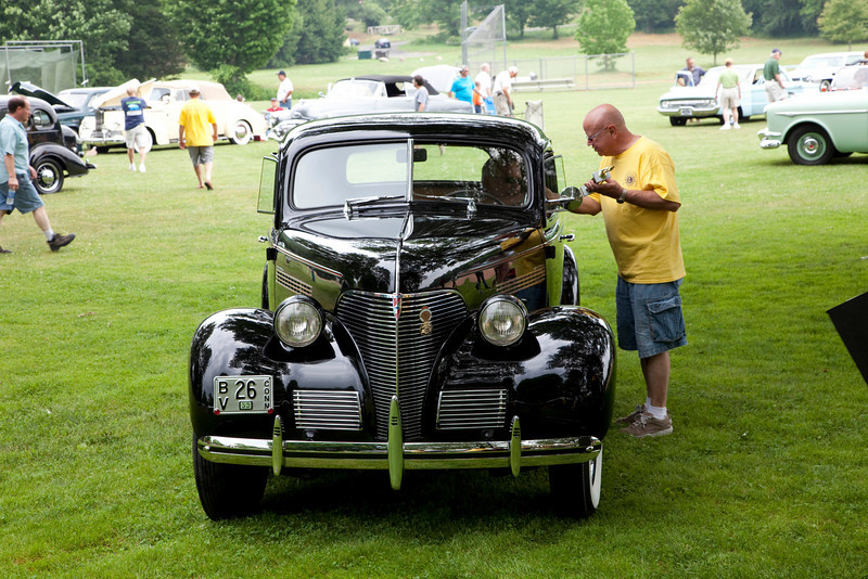 2010-06-06-wlc-carshow-2010-105