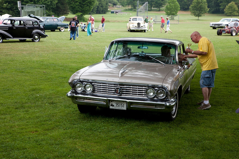 2010-06-06-wlc-carshow-2010-117