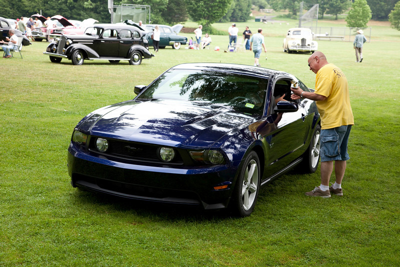 2010-06-06-wlc-carshow-2010-128