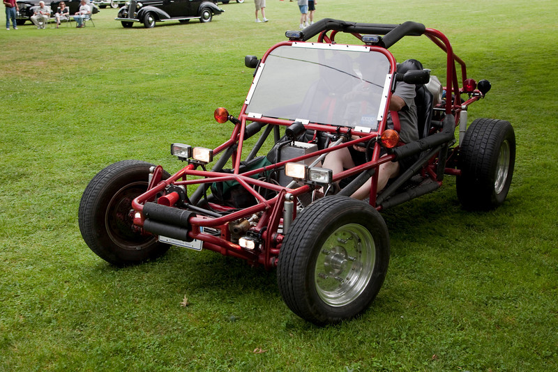 2010-06-06-wlc-carshow-2010-153