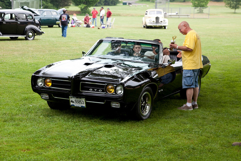 2010-06-06-wlc-carshow-2010-119