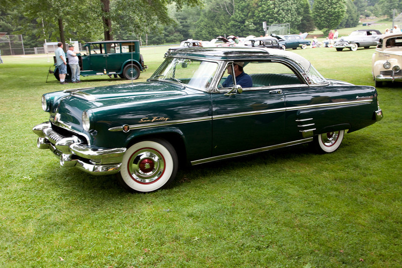 2010-06-06-wlc-carshow-2010-111