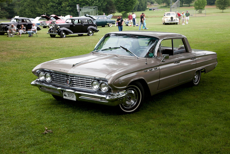 2010-06-06-wlc-carshow-2010-118