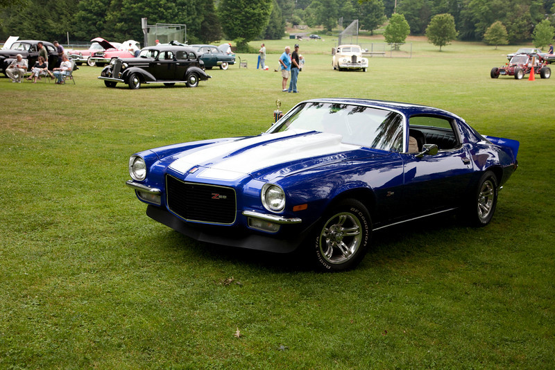 2010-06-06-wlc-carshow-2010-147