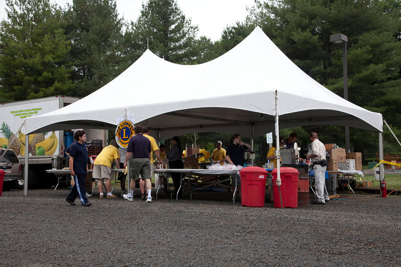 2010-06-06-wlc-carshow-2010-17