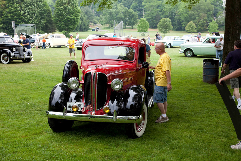 2010-06-06-wlc-carshow-2010-103