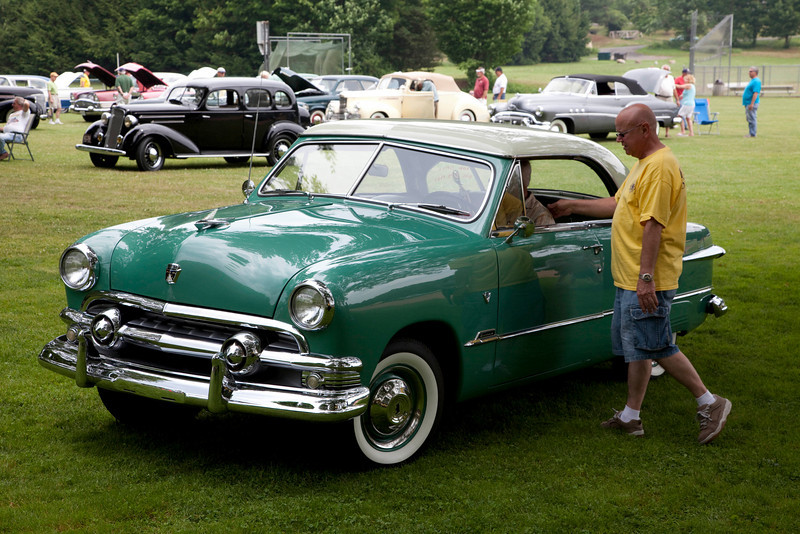 2010-06-06-wlc-carshow-2010-108