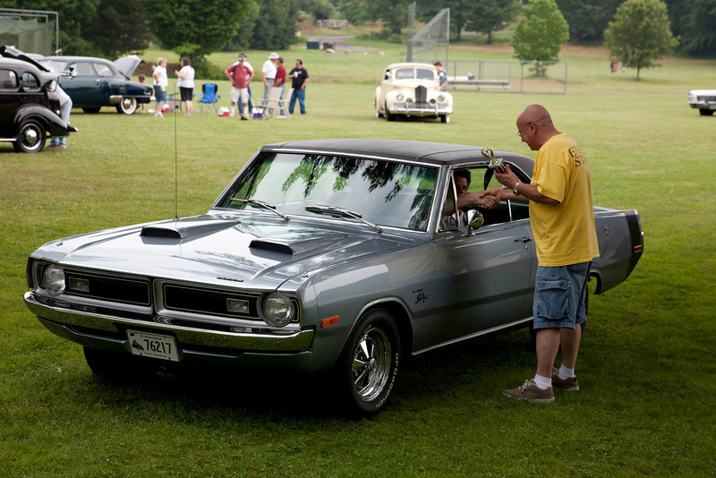 2010-06-06-wlc-carshow-2010-124
